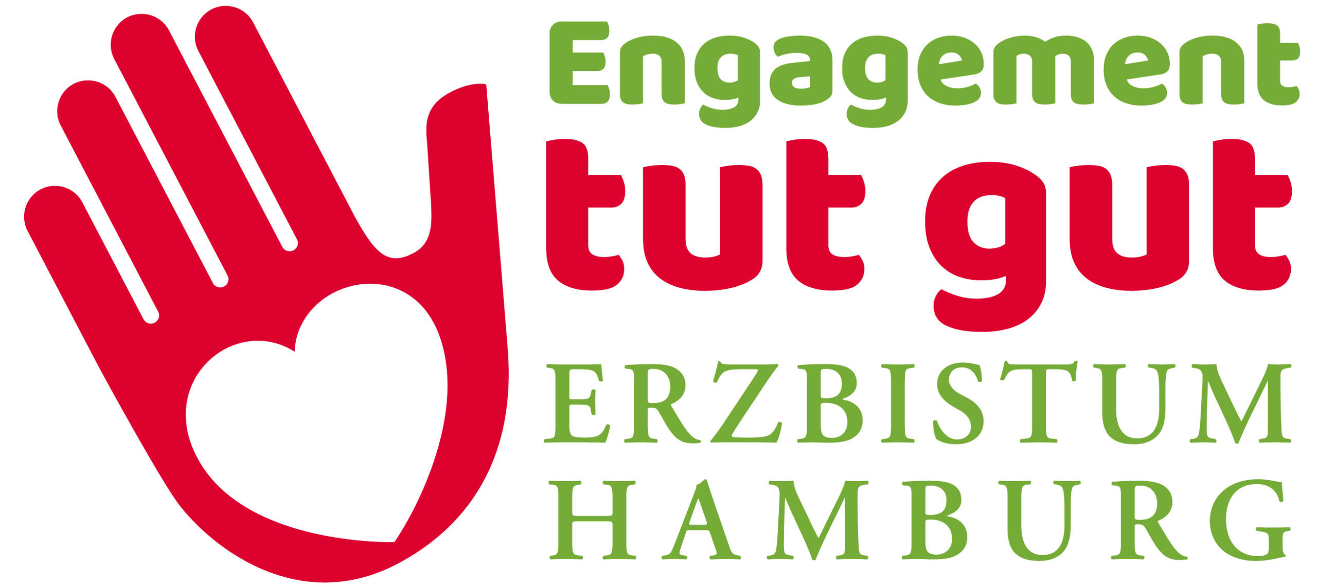 Engagement tut gut
